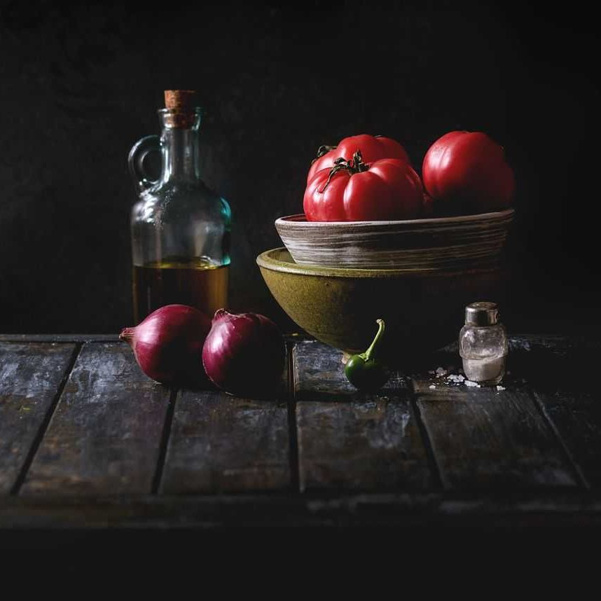 still-life-with-vegetables-PL4QWBH